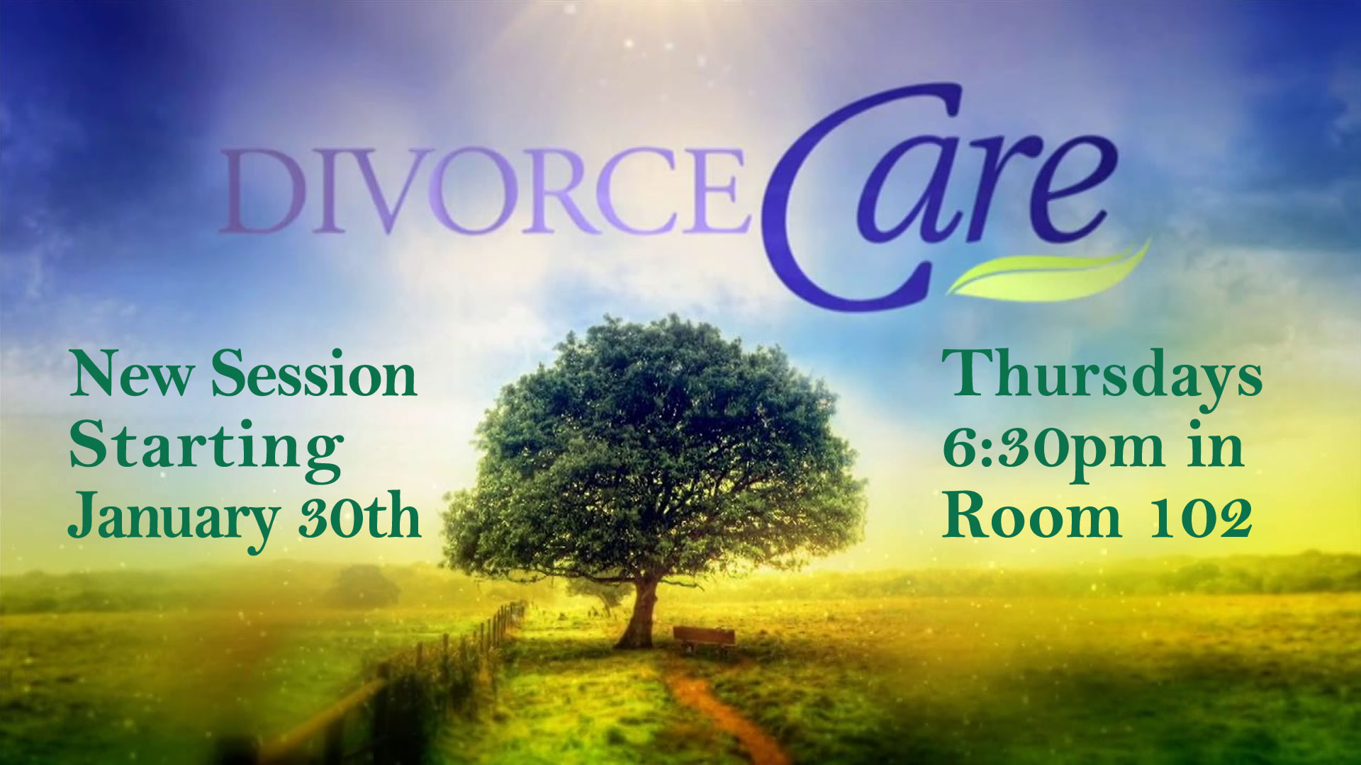 divorce womens chat Marriagefamilytribe: free online support group for marriage & family issues, parenting help, divorce, forums & chat with thousands of supportive members.