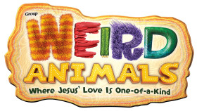 Weird_Animals_Logo