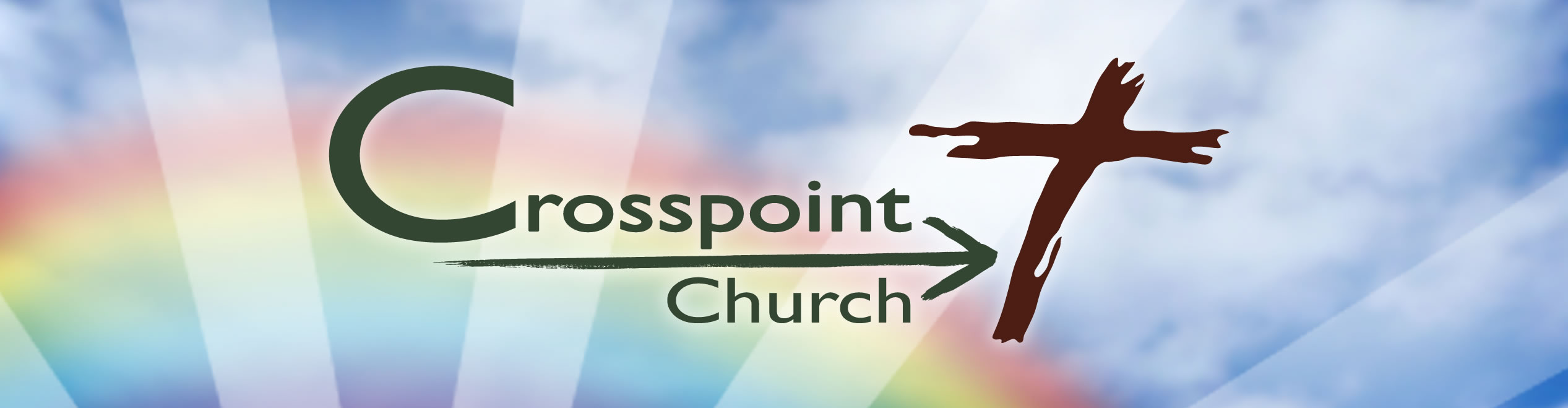 Crosspoint Church Online