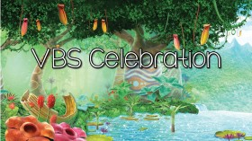 VBS Celebration