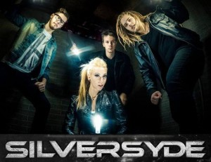 Silversyde Band Photo