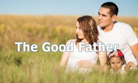 01 The Good Father
