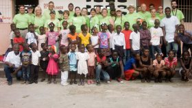 sponsored-child-group-with-team